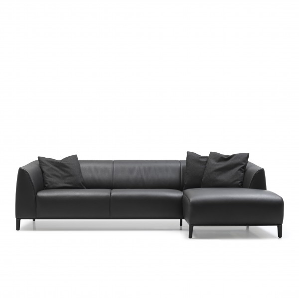 DS-276 sofa - Image 5