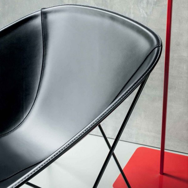 Popsi Lounge Chair - Image 2