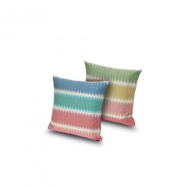 Westminister Cushion - Lifestyle