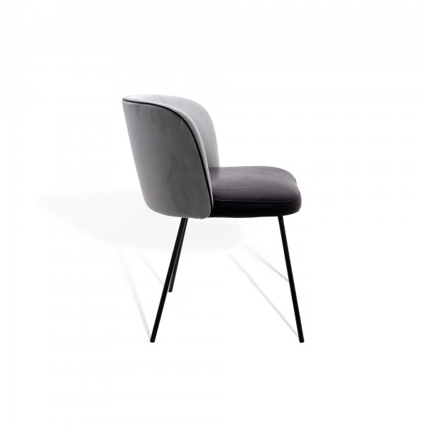 Gaia Line Chair - Image 2