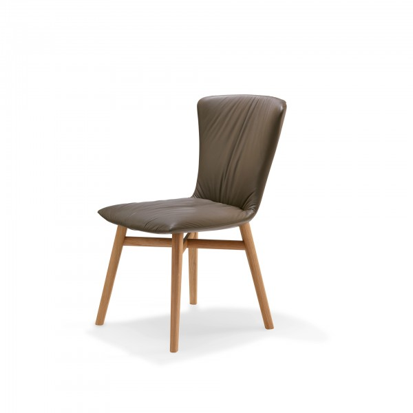 Dexter 2056 chair - Image 1