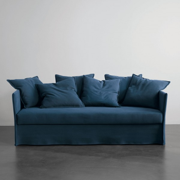 Fox twin bed sofa bed - Lifestyle