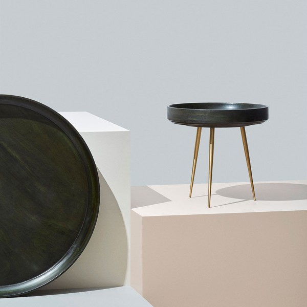 Bowl Tables - Image 2