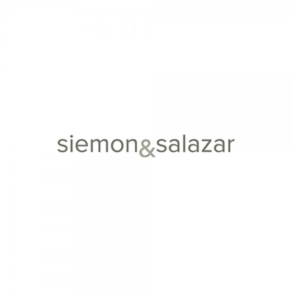 Siemon and Salazar