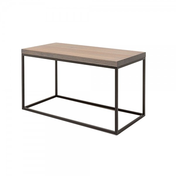 Rolf Benz 985 coffee table  - Image 1