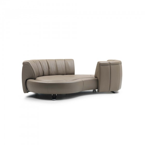 DS-164 sofa - Image 2