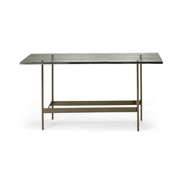 Waves Console Table - Image 1
