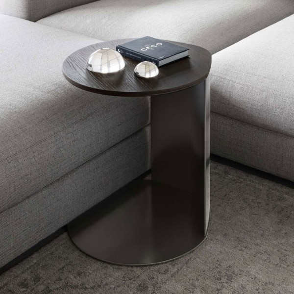 Gullwing Coffee Table - Image 1