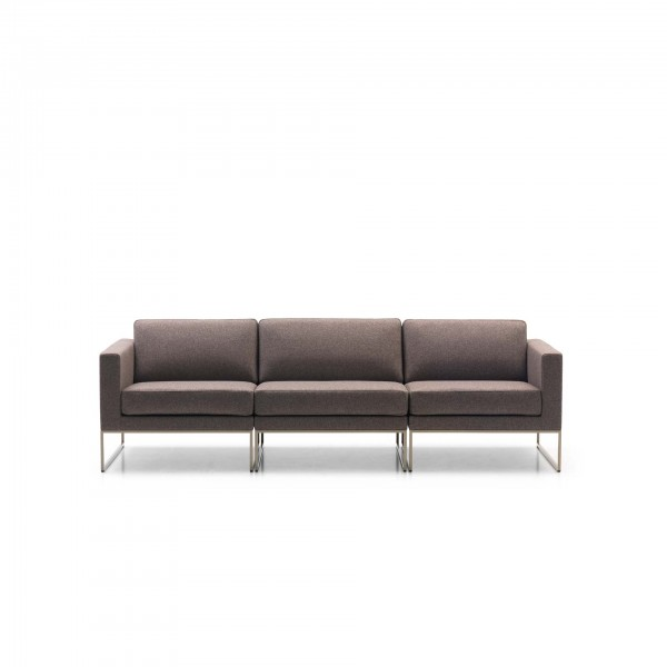DS-160 Armchair - Image 2