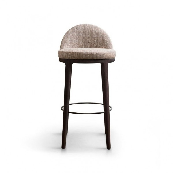 Lucylle Stool - Lifestyle