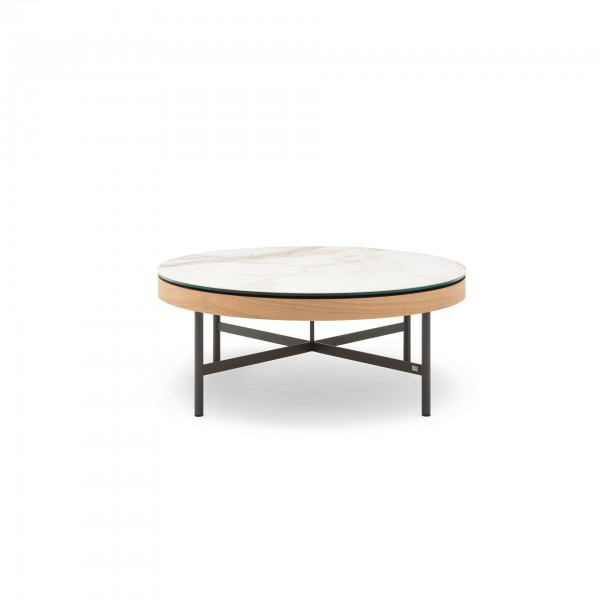 Rolf Benz 8290 Coffee Table - Image 1