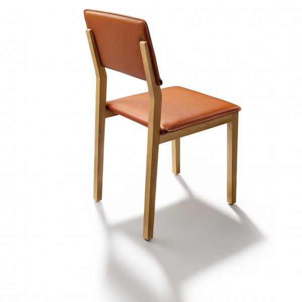 S1 chair - Image 4