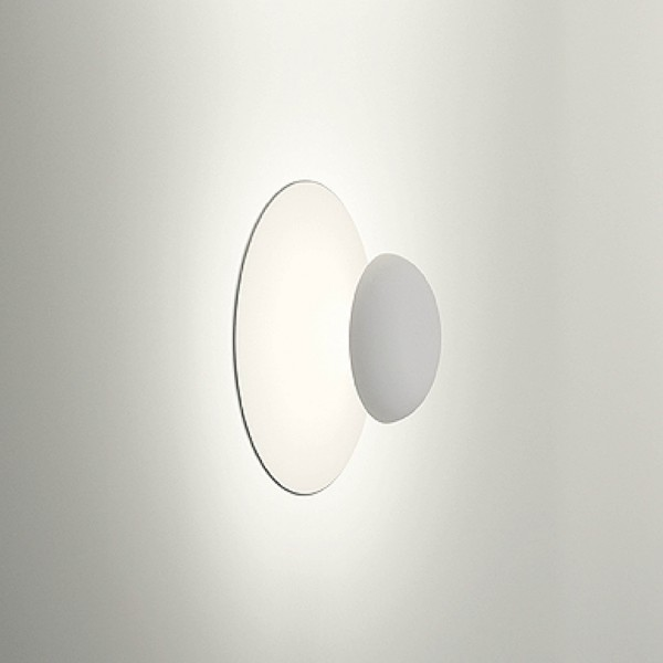 Funnel wall light - Image 1