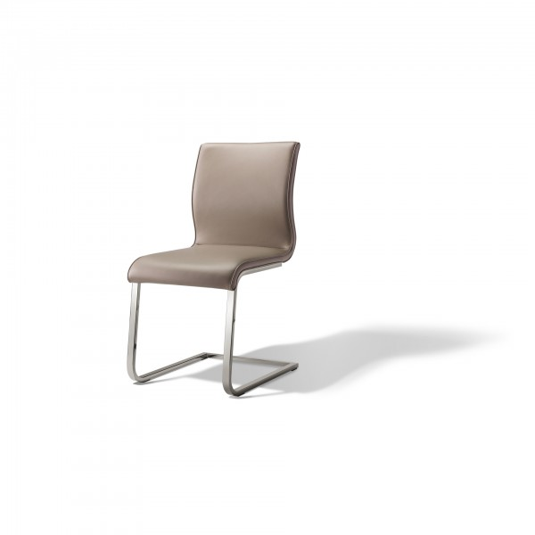 Magnum chair - Image 1