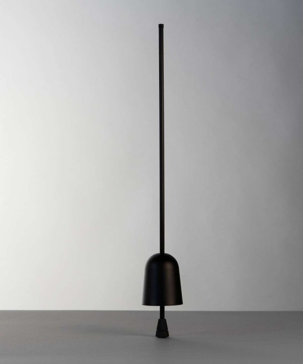 Ascent table lamp - Image 1