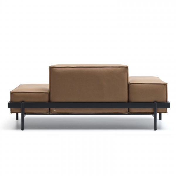 DS-21 sofa sectional  - Image 2