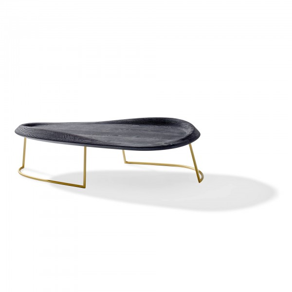 Surf coffee Table - Image 1