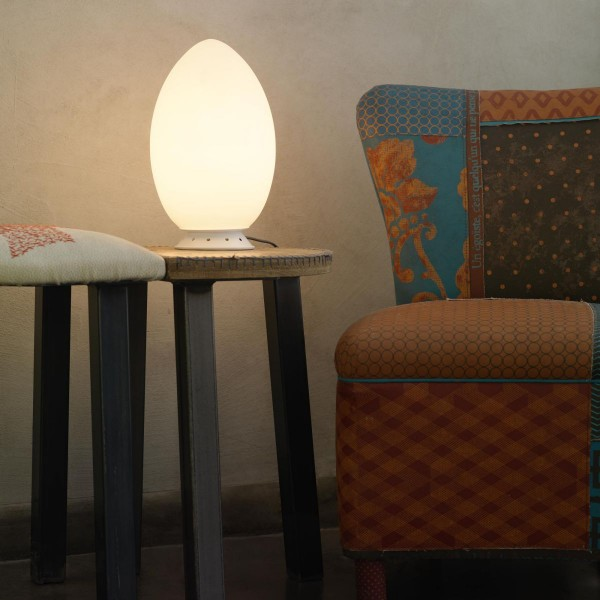 Uovo table lamp - Image 1