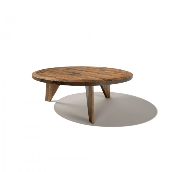 Ur Coffee Table - Image 6