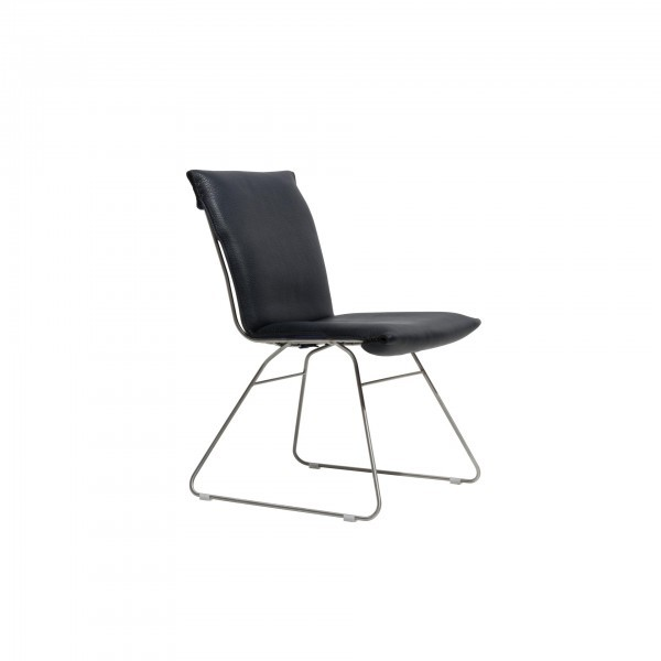 DS-515 chair - Image 2