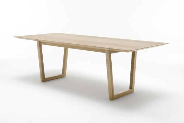 Rolf Benz 924 Table - Image 2