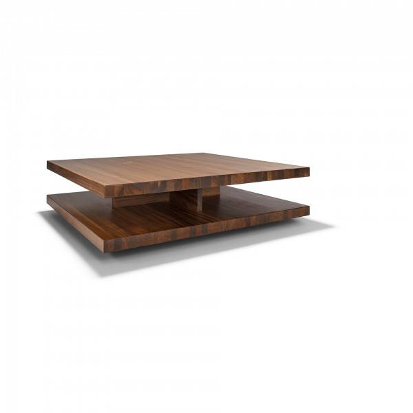 C3 coffee table - Lifestyle