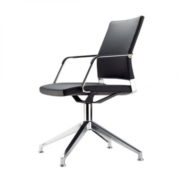 Range S 95 Chair - Image 3