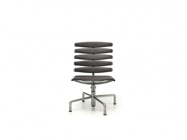 DS-2100 chair - Image 3