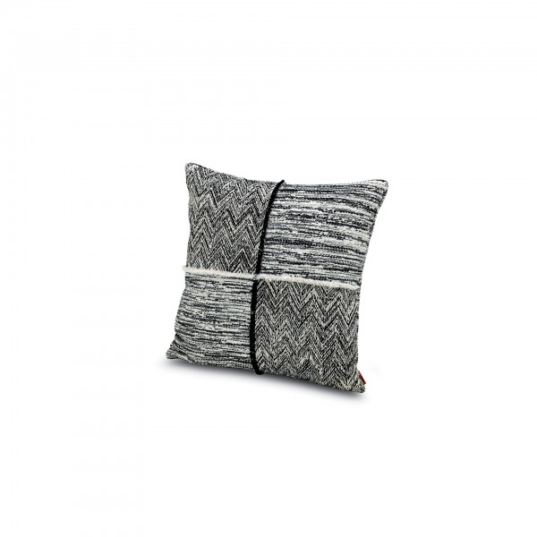 Wattens Cushion - Lifestyle