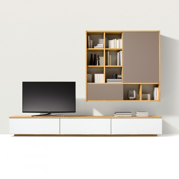 Cubus living - Image 3