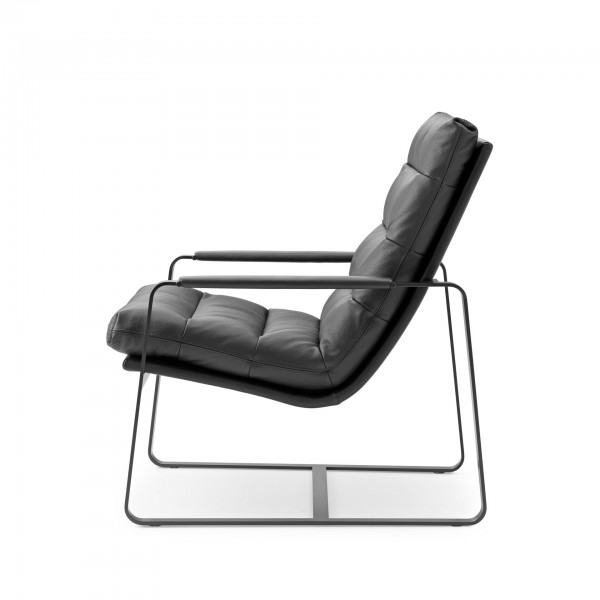 Indra armchair  - Image 2