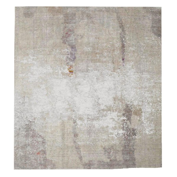 Osterbro St Ives, 2010 / 2019 Rug