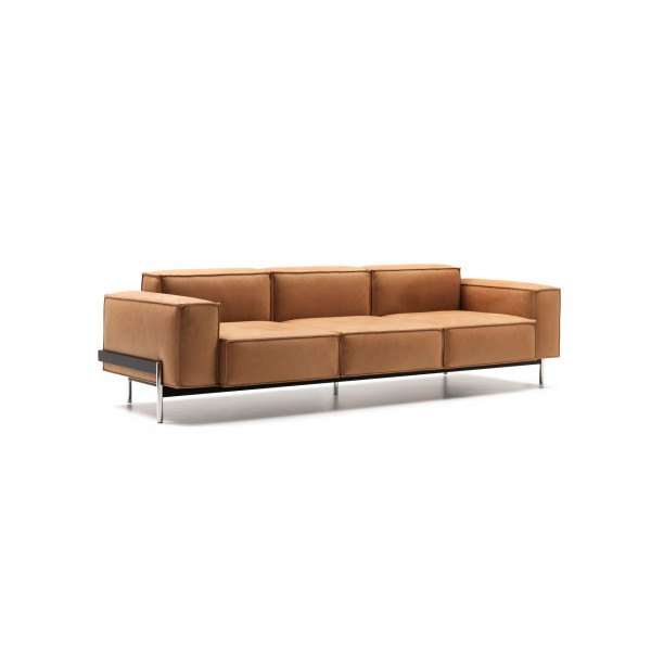 DS-22 Sofa Sectional - Image 1