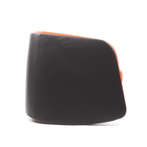 DS-900 armchair - Image 2