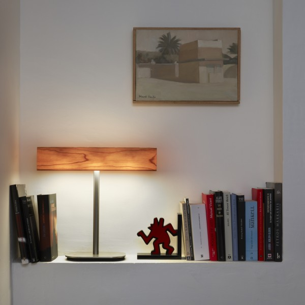 I-Club table lamp - Image 1