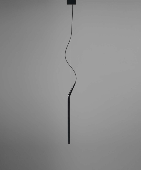 E 08 Mini mini suspension lamp - Image 2