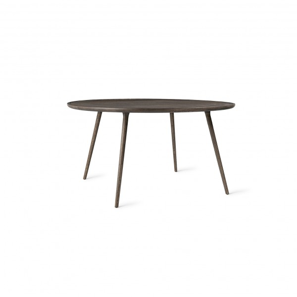 Accent Dining Table - Image 1