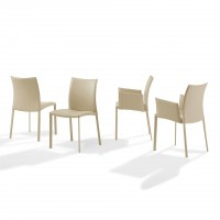 Nobile 2072-X chair