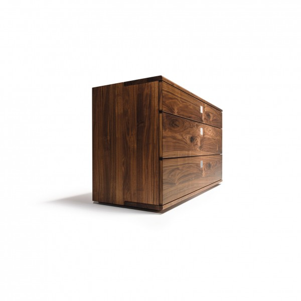 Nox chest of drawers - Image 1