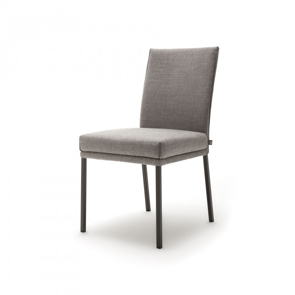 Rolf Benz 651 chair - Lifestyle