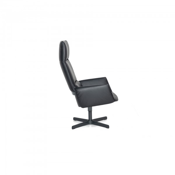 DS-344 Armchair - Image 2