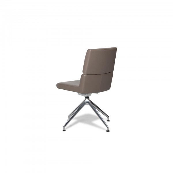 DS-414 chair  - Image 5