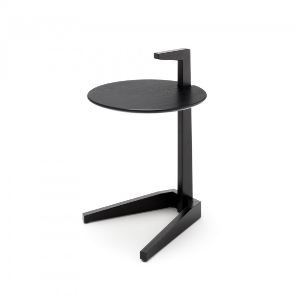 Rolf Benz 948 coffee and side table  - Lifestyle