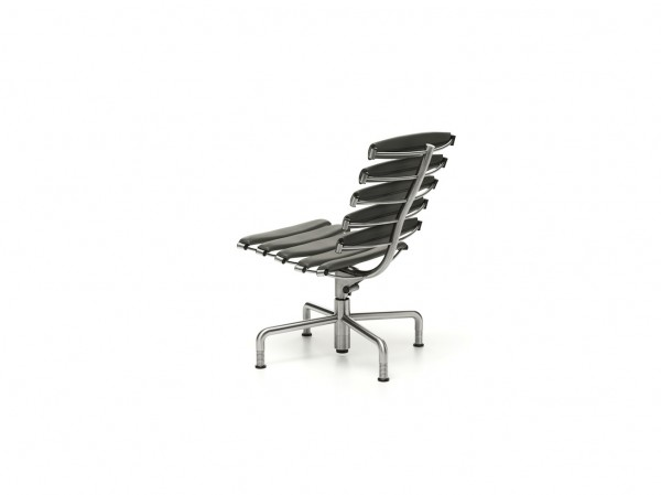 DS-2100 chair - Image 4
