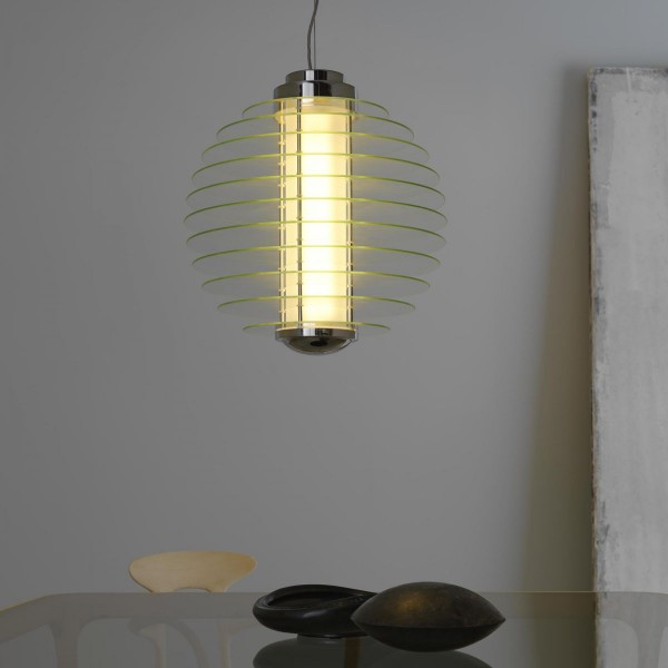 0024 series suspension lamp - Image 1