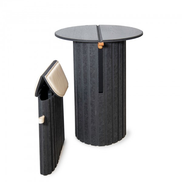 DS-5010 Stool - Image 3