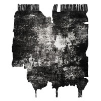 Norrhult Diamond Dust Ferrer Edit Rug