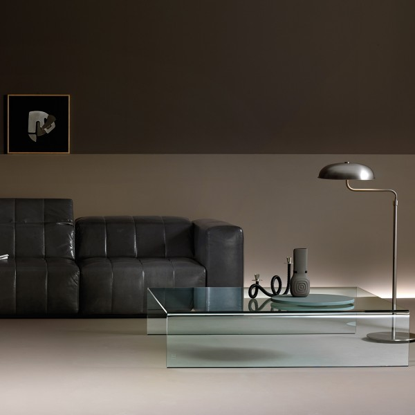 Rialto Coffee Table - Image 2