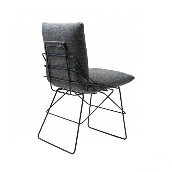 Sof Sof chair - Lifestyle