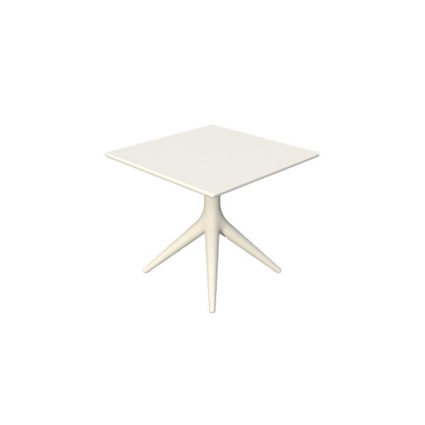 App Outdoor Table - Lifestyle